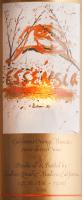 Vorschau: Essensia 0,375 l 2016 - Quady Winery