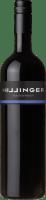 Vorschau: Blaufränkisch 2018 - Leo Hillinger