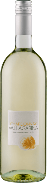 The Chardonnay Vallagarina IGT by Cantina Valdadige appears in the glass in a straw yellow with slight greenish reflections. This Chardonnay presents its grape variety typical bouquet with the aromas of exotic fruits. These aromas are accompanied by the nuances of ripe apples and peaches. This appealing white wine from Italy is refreshing and uncomplicated on the palate. A dense and harmonious wine. Food recommendation for the Chardonnay Vallagarina IGT by Cantina Valdadige Enjoy this dry white wine as an aperitif, with antipasti and tapas, pasta, poultry and veal or with cheese.