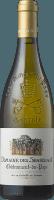 Châteauneuf du Pape Blanc 2019 - Domaine des Sénéchaux