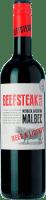 Vorschau: Beef & Liberty Malbec 2020 - Beefsteak Club