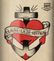 Vorschau: Glaube-Liebe-Hoffnung Riesling 2019 - Bergdolt-Reif & Nett