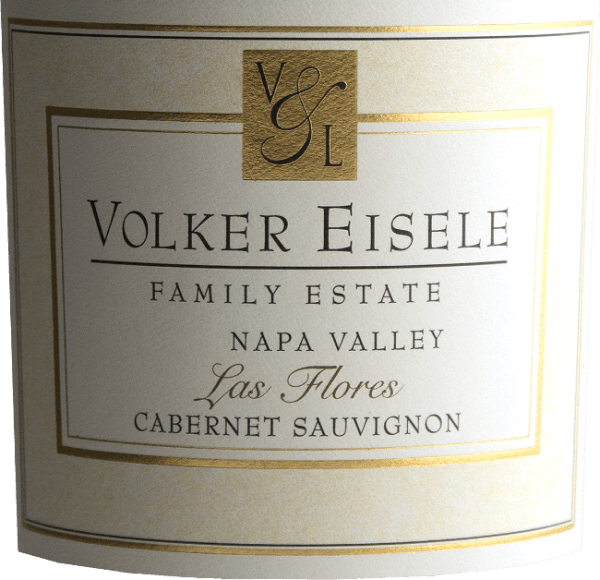 The Las Florales Cabernet Sauvignon by Volker Eisele is an expressive red wine from California, vinified exclusively from Cabernet Sauvignon.The Nevarez family named one plot Las Florales (The Flowers). There on this vineyard grows mustard, which blooms in a bright yellow. This wine shines in the glass in a deep Bordeaux red with ruby red highlights. The nose is flattered by notes of ripe blackberries, red currants with nuances of cedar, flint and some vanilla. The palate is pampered by intense aromas of boysenberry and cassis. The character of this red wine is fruity, complex and intense. The round tannins are perfectly integrated into the full-bodied texture. The long-lasting finale is accompanied by hints of nutmeg, clove and some oak smoke. Vinification of Volker EiseleLas Florales Cabernet Sauvignon The grapes for this red wine come from the location Chiles Valley of the Las Florales plot. The Cabernet Sauvignon grapes are carefully harvested and carefully selected in the winery. The mash is then fermented in stainless steel tanks. For a total of 20 months, this wine is aged in French oak barriques (Ailler and Troncais - 55% new wood). Food recommendationfor the Las Florales Cabernet Sauvignon by Volker Eisele Family Estate This dry red wine from California goes great with dishes with grilled meat and vegetables, or with strong stews and stews. Awards for Volker EiseleLas Florales Cabernet Sauvignon Wine Enthusiast: 91 points for 2012 Robert M. Parker: 94 points for 2012