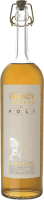 Vorschau: Brandy Italiano in GP - Jacopo Poli