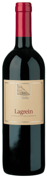 The Lagrein Alto Adige DOC by Cantina Terlan is presented in the glass in a dark garnet red and inspires with its intense fruit aroma with notes of sour cherries and dried cranberries. This bouquet is accompanied by fine nuances of lilac, boiled bay leaf and chocolate. This harmonious red wine from South Tyrol plays around the palate with its fine texture and filigree tannins. A rich wine that seduces with its juiciness and velvety impression. Vinification for the Lagrein Alto Adige DOC by Cantina Terlan The grapes harvested by hand are destemmed and then fermented on the mash at a controlled temperature. This takes place slowly and with gentle movement of the mash in stainless steel tanks. The biological acid degradation and maturation takes place in large wooden barrels. Food recommendation for the Cantina Terlan Lagrein Alto Adige DOC Enjoy this dry red wine with beef roulades, braised deer leg, hard cheese or matured parmesan. Cantina Terlan Lagoon Area Awards James Suckling: 91 points for 2016; 92 points for 2015 Vini Buoni d 'Italia: 4 stars for 2013