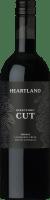 Heartland Director's Cut Shiraz 2017 - Heartland Wines