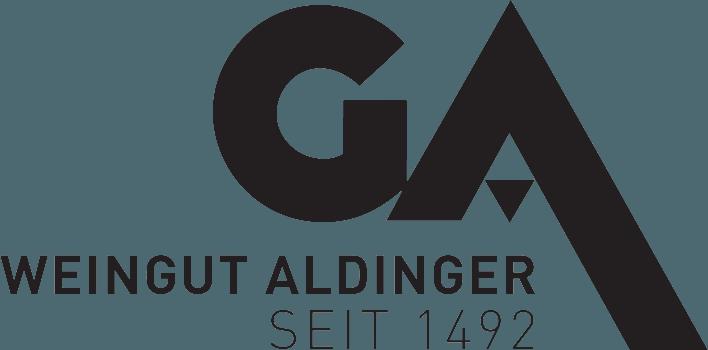 Weingut Aldinger