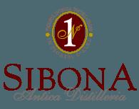 Sibona Antica Distilleria