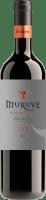 Vorschau: Gran Muruve Reserva Toro DO 2015 - Bodegas Frutos Villar