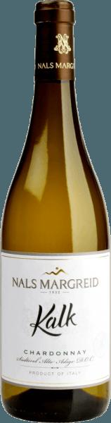 Kalk Chardonnay Alto Adige DOC 2019 - Nals Margreid