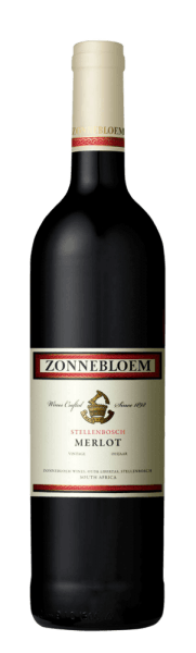 The merlot of sunflower is revealed in the glass in a ruby red and seduces with the wonderful aromas of dark berry fruits, such as blueberries and blackberries. This bouquet is rounded off by hints of tobacco and oak. This elegant red wine from South Africa is present on the palate with delicious red fruit notes and is accessible with perfectly integrated and balanced tannins. Vinification for the sunflower Merlot The grapes for this Merlot from Stellenbosch were harvested by hand and then fermented for 10 to 12 days. After malolactic fermentation, the wine was aged in a combination of French and American oak barrels, as well as steel tanks for a period of 12 months. Food recommendation for the sunflower Merlot Enjoy this dry red wine with duck leg with gingerbread crust on an orange sauce or with chicken wings.