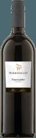 Red Winegrower's Mulled Wine Herrenhaus Feuerzauber 1,0 l - Lergenmüller