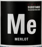 Vorschau: Super Substance Merlot Northridge 2013 - Wines of Substance