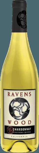 Vintners Blend Chardonnay 2017 - Ravenswood