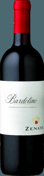 Bardolino DOC 2019 - Zenato