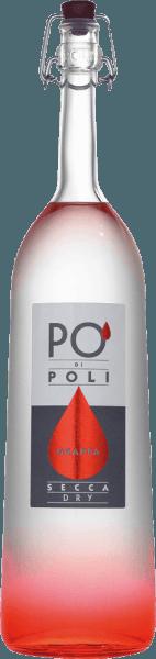 Po' di Poli Secca Grappa in GP - Jacopo Poli von Jacopo Poli