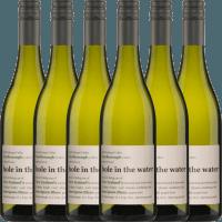 6er Vorteils-Weinpaket - Hole in the Water Sauvignon Blanc 2019 - Konrad Wines