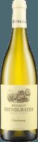 Chardonnay Reserve 2018 - Bründlmayer