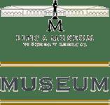 Finca Museum