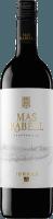 Vorschau: Mas Rabell Tempranillo 2018 - Miguel Torres