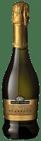 il Fresco Prosecco Spumante Brut DOC 0,375 l - Villa Sandi