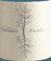 Vorschau: Barolo Lo Zoccolaio DOCG 2016 - Lo Zoccolaio