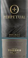 Vorschau: Perpetual DO 2017 - Miguel Torres