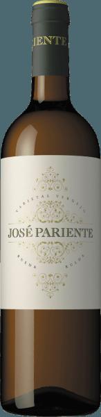 Varietal Verdejo DO 2019 - José Pariente
