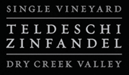 The Teldeschi Zinfandel from Ravenswood is an excellent American red wine cuvée from the Zinfandel (80%), Carignan (12%) and Petite Sirah (8%) grape varieties. This wine shimmers a very dark purple with dark red highlights in the glass. Powerful aromas of juicy black cherries, ripe dark berries (blackberry and blueberry) and some cherry liqueur pamper the nose. Add notes of caramel, coffee and some baked cocoa. Also on the palate presents the sweet fruit aroma of the nose with subtle notes of smoke and vanilla. The tannins are noticeably dense and yet velvety soft. The beautiful acidity harmonizes wonderfully with the pleasantly subtle sweetness. The finale is very lively and of beautiful length with fruity reverberation. Vinification of the Ravenswood Zinfandel Teldeschi The grapes of the Teldeschi Zinfandel come from the single layer Teldeschi in the Dry Creek Valley in Sonoma County. The combination of Zinfandel, Petite Sirah and Carignan is a classic blend for older vineyards. All grapes for this American red wine are harvested by hand and immediately brought to the wine cellar of Ravenswood. The harvested material is first mashed in and then fermented in open fermenters. After the fermentation process has been completed, this wine remains on the mash for 10 to 15 days before it is carefully removed. This red wine then matures for 19 months in French oak barrels (30% new wood). Finally, this wine rests on the bottle before it leaves the Ravenswood winery. Food recommendation for the Zinfandel Ravenswood Single Vineyard Teldeschi Enjoy this dry red wine from the USA with braised lamb leg, fried duck breast with cranberry sauce, oven-fresh roast beef with savoury side dishes or with matured hard cheese. Awards for the Teldeschi Zinfandel Ravenswood Wine & Spirits Magazine: 95 points for 2014