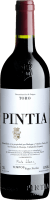Vorschau: Pintia Toro DO 2016 - Vega Sicilia