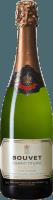 Vorschau: Crémant de Loire Brut Blanc Excellence - Bouvet Ladubay